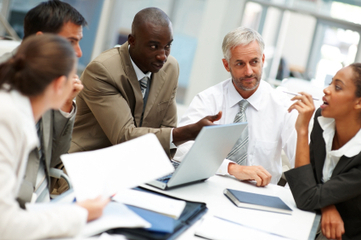Creating An Agile Culture: Challenges Empowered Teams Face | Business Coaching | Scoop.it