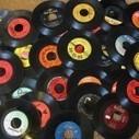 La industria discográfica europea y el streaming crecen en 2015   Kill The Record Industry   Scoop.it