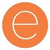 Welcome To Elitehive | Dot | Scoop.it