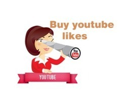 mtechbusiness.com » Blog Archive » Advantages of Getting More YouTube likes | reputation management | Scoop.it