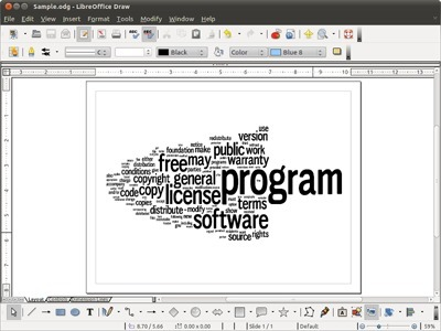LibreOffice | Open Source | Social Web Innovation | Scoop.it