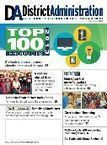 District Administration December 2013 | iGeneration - 21st Century Education | Scoop.it