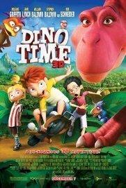 Dino Time (2012) Full Movie Online Free   Online Movies Free   MOVIE   Scoop.it