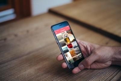 Deu apps per a enriquir l'experiència amb Instagram | Recursos i Eines | Scoop.it