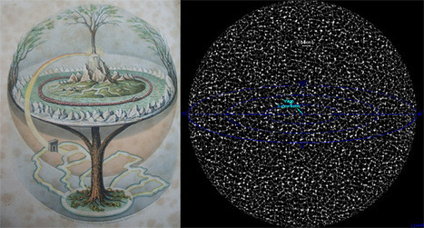 Traditions of Science | Ancient Origins of Science | Scoop.it