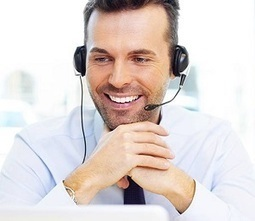 [Audit PLV] Focus sur les audits de point de vente et support publicitaire | Prestataires et services aux entreprises | Scoop.it