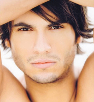 Non-surgical Cosmetics treatments – for men~ Men Chic | Mind Goal Success | Scoop.it