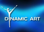 Dynamic Art, organisateur de soirées en Île de France | Annuaire de Référencement | Scoop.it