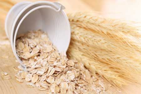 Oats: A good carb food! - Times of India | Healthy Eating - Recipes, Food News | Scoop.it