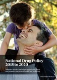 New Zealand's [Disappointing] Drug Policy 2015-20 | Drugs, Society, Human Rights & Justice | Scoop.it