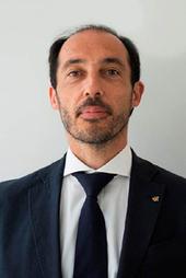 Relais & Châteaux : nomination d'Hervé CAILLAU en tant que Responsable Commercial France et Europe du Sud | L'actualité du tourisme et hotellerie par Château des Vigiers | Scoop.it