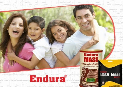 Endura Supplement Comes To fuelling Energy & Muscles | Mouzlo.com | Health | Fitness | Bodybuilding Supplement | Scoop.it
