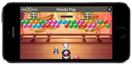 Playable Mobile Ads -- A Hot Trend or The Future? | Business Support | Scoop.it