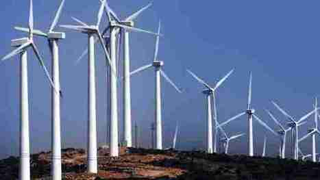 América Latina es rica en energías renovables: BID   Asosiaciones Publicas Privadas, Colombia   Scoop.it