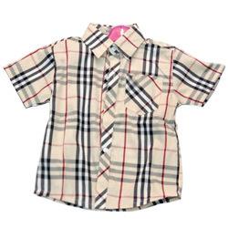 Childrens Shirts Manufacturers | Pepagora - Live Marketplace | Scoop.it