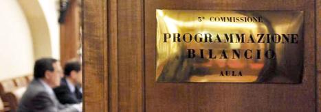 Parlamento Casa di Vetro: apriamo le commissioni parlamentari #OpenParlamento | Il mondo che vorrei | Scoop.it