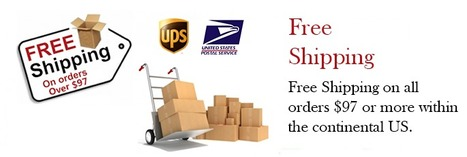 Free Shipping on all order $97 and above in US | Games and Accessories Store | Scoop.it