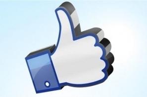 Facebook s'apprête à lancer un nouveau fil d'actualité pour booster la pub | Be Social ! | Scoop.it