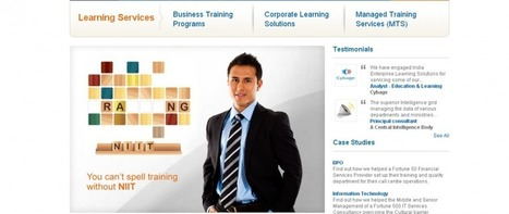 Why Does Everyone Need A Microsoft Certification?   Education & Training   Scoop.it