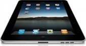 iPad 1 Wifi 32Go - SmartMaroc | les smartphone | Scoop.it