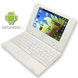 inexpensive laptop | Touch Screen Netbooks | Scoop.it