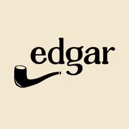 Edgar, O Contador de Histórias   Observatorio do Conhecimento   Scoop.it