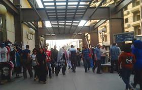 La population égyptienne a augmenté d'un million depuis août dernier : cela pourrait avoir un impact sérieux sur les institutions sociales, économiques et éducatives du pays.   Égypt-actus   Scoop.it