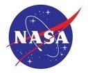 GNU/ Linux en el Estación Espacial Internacional: Linux Foundation Training Prepares the International Space Station for Linux Migration | Maestr@s y redes de aprendizajes | Scoop.it