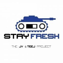 The Dynamic Duo JV and Teej Join Forces Once Again as Stay Fresh | ArtistPR | Scoop.it