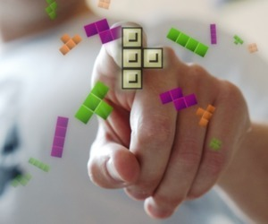 Tetris: can a Cold War classic evolve for the touchscreen? | Everything Multimedia | Scoop.it