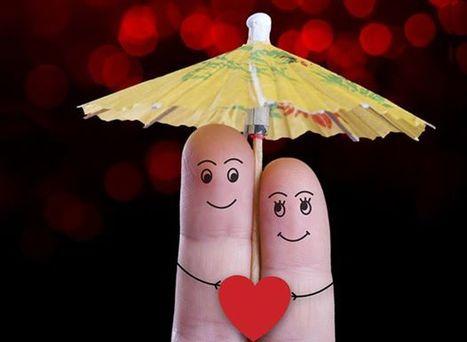 Friendship Picture Quotes | Love&Romance | Scoop.it