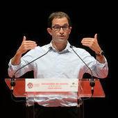 Le Sénat adopte le texte sur l'économie sociale et solidaire - Le Monde | SOCIAL BUSINESS | Scoop.it