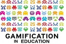 Reasons for Slow Adoption of Gamification in Education - EdTechReview | EDTECH ENTHUSIASTS | Scoop.it