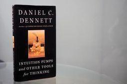 3quarksdaily: Daniel Dennett's Faustian bargain | Digital Philosophy | Scoop.it