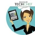 "TechChef4u (techchef4u) | Switch On - ""iPads in everyday education"" 