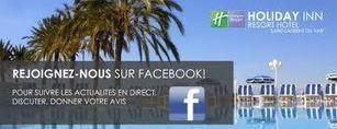 E-réputation & réseaux sociaux : quels usages de Facebook dans l'hôtellerie ? - Clément Pellerin - Community Manager Freelance & Formation réseaux sociaux | Tourisme & Web-marketing | Scoop.it