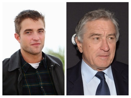 Harmony Korine's The Trap: Robert Pattinson In Final Talks + More Details About The Plot | Robert Pattinson Daily News, Photo, Video & Fan Art | Scoop.it