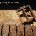 Fundacion Tierra Viva - Fundación para la Preservación, la Innovación y el Desarrollo de la Arquitectura en Tierra.   Educacion, ecologia y TIC   Scoop.it
