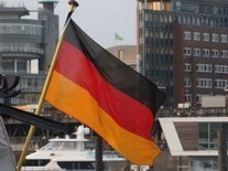 Germany lifted by demand outside Europe - CBS News | Economics - Germany and Brazil | Scoop.it