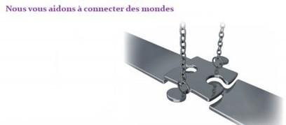 Idap | Interdisciplinarité | Scoop.it