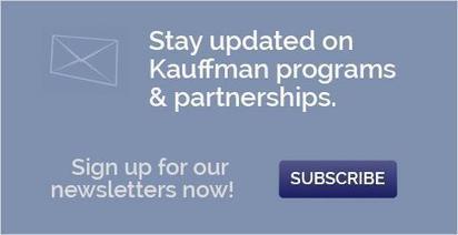 What's Trending in the Latest Entrepreneurship Papers? | Kauffman.org | Yrittäjyystutkimuksen poimintoja | Scoop.it