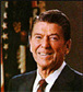 Ronald Reagan: A Pro-Life Hero, Champion on Abortion | ProLife | Scoop.it