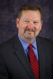 UCCS selects dean for School of Public Affairs   UCCS Press Releases   Leadership, Toxic Leadership, and Systems Thinking   Scoop.it