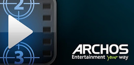 Archos Video Player v7.5.30 APK Free Download - The APK Market | Apk apps | Scoop.it