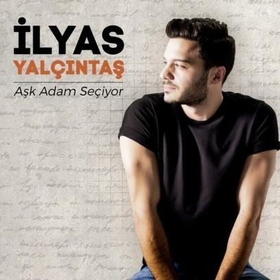 İlyas Yalçıntaş – Nefes   Türkçe Müzik Dinle   kareay.com   Scoop.it