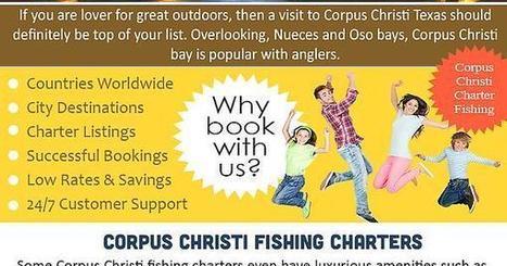 Destin charter fishing fishing in gulf shores for Deep sea fishing corpus christi