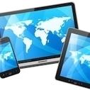 The Case for BYOD | Aprendiendo a Distancia | Scoop.it