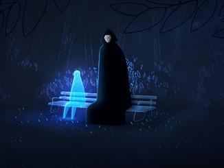 Irish film wins best short animation film award at SXSW Film Festival - Siliconrepublic.com   Machinimania   Scoop.it