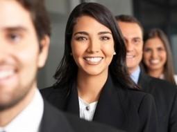 5 Ways Leaders Can Reclaim Their Identity - Forbes | 21st Century Leadership | Scoop.it