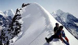 Yala Peak Climbing   Peak climbing in nepal   Scoop.it